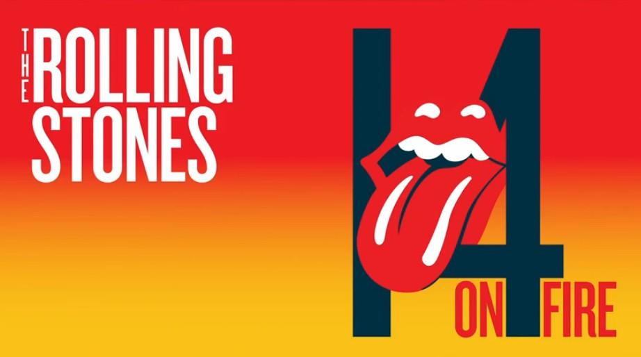 Rolling Stones koncert 2014, Bécs - jegyek, jegyrendelés