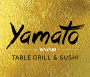Yamato Table Grill & Sushi
