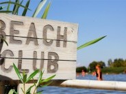 Beach Club Siófok