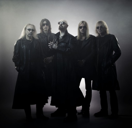 - FEZEN 2015 - Judas Priest, Black Label Society és Gus G